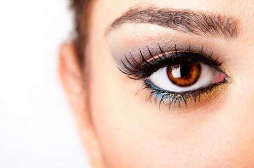 eyelashesLRG